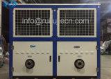 Baixa temperatura de Rfj para o tipo unidade comprimida de V do condensador da caixa