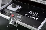 Машина тумана низкой машины воды машины низкой низкая (JBL)