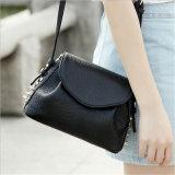 2017 новых корейских сумок способа/ретро панковский померанцовый мешок/мешок плеча женщины одиночный (GB#669)