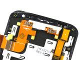 Motorola Moto X2 LCDの表示のための卸し売り携帯電話LCD