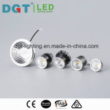 lámpara de la MAZORCA MR16 de 5W-20W LED