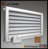 Hvac-Tür-Gitter-Rückkehr-Luft-Gitter für Tür
