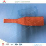 20 de Zwellende Strook van het Water van X25 mm van mm voor Concreet Gezamenlijk Project