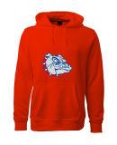 스웨터 Hoodies 최고 의류 (TH066)가 남자 면 양털 미국 팀 클럽 대학 야구 훈련에 의하여