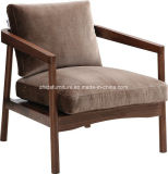Cadeira moderna Mc1506 da sala de jantar do estilo