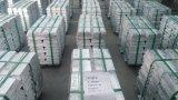 De hoogwaardige Prijs van de Baar van het Zink, Baar 99.99% van de Legering van het Zink per Ton in China