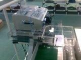 Механический инструмент обнажая кабеля разрядного провода высокой точности SGS самый дешевый