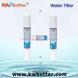 De Patroon van de Filter van het Water van pp voor de Installatie van de Behandeling van het Water