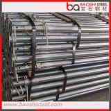 建築材料の足場支注の鋼鉄Ajustableの支柱