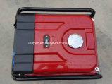 2.0kw de Generator van de Benzine van het Begin van de terugslag met de Originele Motor Gp160 van Honda
