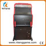 Máquina de juego video de la arcada de la lucha de la cabina de Taito Vewlix-L con 520games