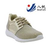 Lo sport caldo di modo di vendita calza Bf1610155