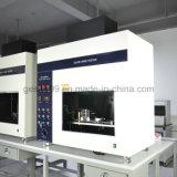 Máquina de prueba del alambre del resplandor (GT-C35H)
