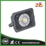 Hohes Flut-Licht des Lumen-konkurrenzfähigen Preis-50W LED