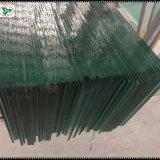 glas van het Blad van 1mm/1.3mm/1.5mm/1.7mm /1.8mm het Duidelijke/het Glas van het Frame van de Foto/het Duidelijke Glas van de Dekking van de Klok