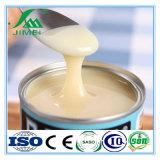 Alta calidad Dairy Milk Línea de Producción de precio / leche condensada Planta de Procesamiento / leche de soja Línea de Producción Equipos