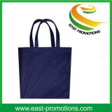 Kundenspezifische nicht gesponnene Gewebe-Einkaufstasche