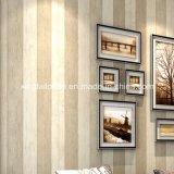 Papel pintado modificado para requisitos particulares decoración del hogar de la venta de la fábrica
