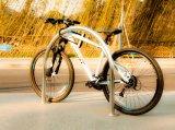 [ستينلسّ ستيل] درّاجة موقف [ستند/] درّاجة موقف [رك/] [بيسكل رك/] درّاجة حامل قفص