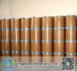 Qualitäts-Nahrungsmittelgrad-Phosphorsäure (H3PO4) (MDL: MFCD00011340)