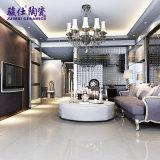 De Keramiek van Juimsi van Foshan verglaasde de Steen van de Tegel kijkt het Vloeren van 800X800mm Tegel