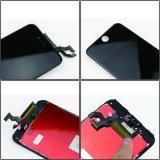 Мобильный телефон LCD обеспечения качества для iPhone 6s плюс LCD