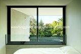 Fornitore Tempered professionale di vetro di finestra della costruzione
