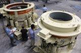 Multi Zylinder-Kegel-Zerkleinerungsmaschine für Gesamtheit (HPY400)