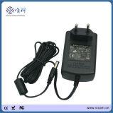 Mini29mm Selbststufen-Abwasserkanal-videorohr-Inspektion-Kamera mit 20m bis 50m Fiberglas-Kabel-Bandspule