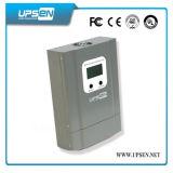 Contrôleur / régulateur de puissance solaire MPPT haute efficacité 12V / 24V / 48V 20A / 30 / 40A avec Ce / Rohs
