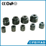(FY-S-F) Couple hydraulique Wrench'sockets de Drifve de grand dos de prix usine