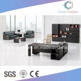 Bureau populaire ergonomique de meubles de bureau de Tableau de carton