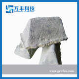 Wanfeng Marca metal cerio 99,5% -99.99%