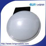 LED 천장 램프, 고성능 LED 램프