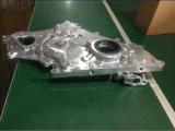De nieuwe Pomp van de Olie van de Motor voor Nissan Navara Yd22/Yd25 (OEM #: 15010-VK500)
