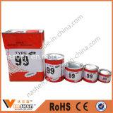 中東市場のための安くタイプ99コンタクト型接着剤の接着剤