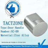 Della fabbrica hardware in lega di zinco direttamente per il divisorio del cubicolo della toletta