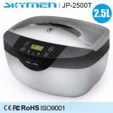 Skymen Digital Medical Ultrasonic Cleaner for Jewelry Denture 600ml