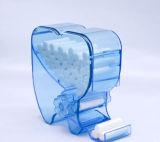 coton dentaire chirurgical remplaçable Rolls de 12X38 millimètre
