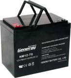 12V 65ah AGM-Batterie