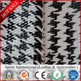 소파 PVC 가죽 가구 가죽 고품질 합성 가죽 도매