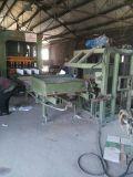 Automatischer Isolierblock, der Maschine konkrete Ziegelstein-Maschine herstellt