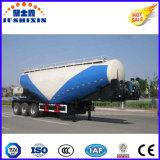 Tanker van het Cement van de Prijs 3axle van de fabriek de Bulk