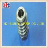 Tornillo externo del hexágono del acero de carbón de la fuente del fabricante de China (HS-HB-001)