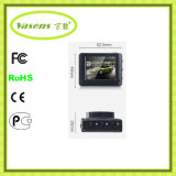 Volles HD 720p Miniauto DVR