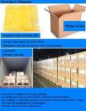 常置取り外し可能なラベルのステッカーのための熱い溶解の構造接着剤