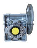 Reductor del gusano de Chenxin Nmrv063 para mecánico