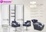 De populaire Stoel Van uitstekende kwaliteit van de Salon van de Kapper van de Spiegel van het Meubilair van de Salon (P2024E)