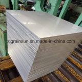 Piatto dell'alluminio 5182