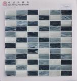 Mosaico de cristal para el azulejo 23*48m m de la pared